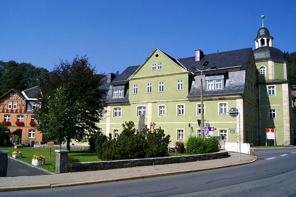 How to buy a property in Germany? The buying procedure if you want to purchase real estate in Germany.