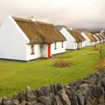 'Buy to Let' Mortgage Ireland