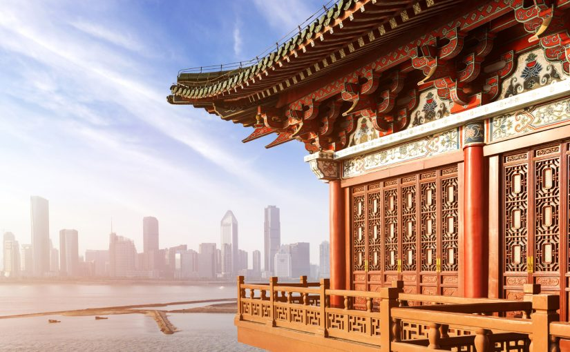 Property tax in China – When and how it will affect the rest of the world?