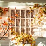 sell your house in autumn