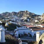 cave houses for sale