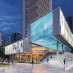 Innovation in Commercial Real Estate