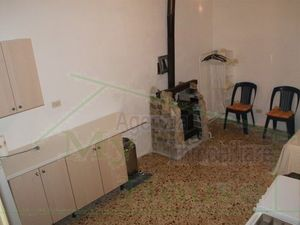 Apt in Sicily - Ground floor Apt Via Martorana