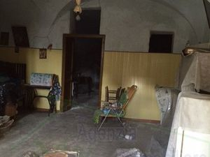 Townhouse in Sicily - Casa Campisi Via Crispi