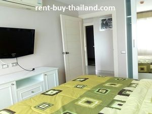 Rent Property Pattaya Thailand