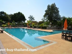 Natasha Sea View Condo - Rent or Buy Apartment Pattaya