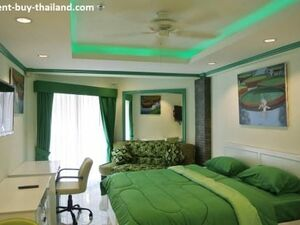 great selection of Vacation rentals Jomtien great prices