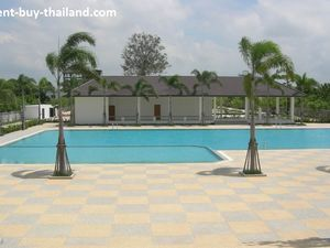 Pattaya condos for rent or sale View Talay 8 condo Jomtien