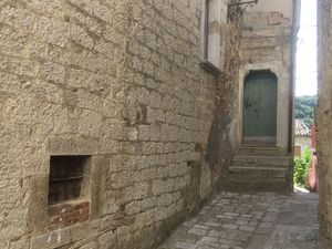 Sale apartment of 106 sqm in Castelbottaccio, Molise, Italy