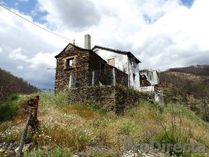 Awesome Cheap Derelict Properties For Sale Property Under 50K Home Interior And Landscaping Fragforummapetitesourisinfo