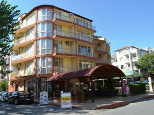 Affordable Studio Apartment Great For Renting Out in Ryor