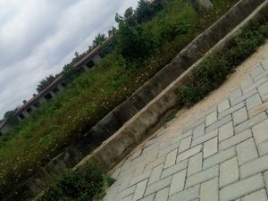 PLOTS OF LAND AT AGBOWA, IKORODU, LAGOS STATE