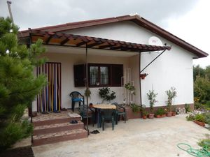 SOLD!!! Cozy villa near Balchik and Albena beach resort
