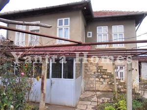 Three bedroom home in Petko Karavelovo