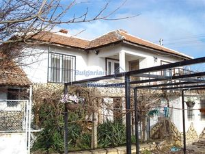 For sale Bulgarian property in Southeastern Bulgaria Elhovo