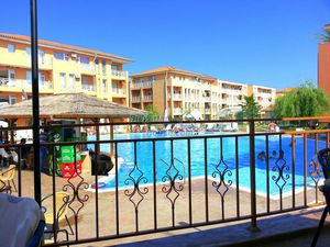 FABULOUS 2 bed apartment for sale in Sunny Day 6, Sunny Beac