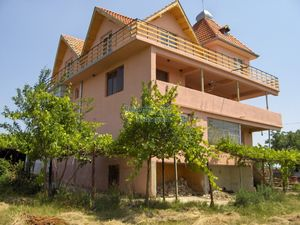 Large and beautiful  house near Targovishte BARGAIN PRICE