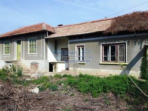 Cheap Bulgarian House for sale in Veliko Tarnovo area