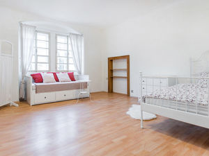 Exclusive flat at Prague Castle for sale