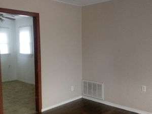 Rent Ready for Buy & Hold in Oklahoma City