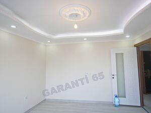 Apartment for sell in Esenyurt - Istanbul