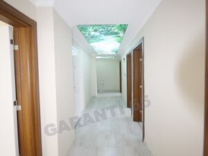 Apartment for sale in Esenyurt Istanbul
