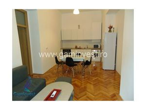 For rent! Apartment with 3 rooms, Oradea, Romania A1265