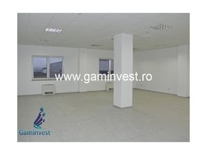 For rent! Office, Bors area, Oradea, Romania A1065D