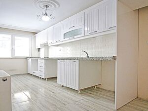 APARTMENT 2+1 CHEAP İN TURKEY İSTANBUL