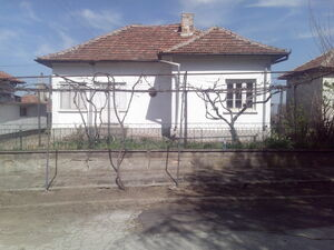 On the banks of the Danube - Solid home - Pay Monthly