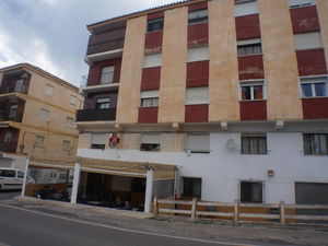 Apartment Orgiva 3 Beds Move into