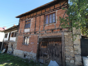 Investment Opportunity! Dobrinishte near Bansko