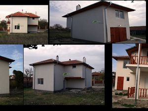 New house in Krivnya, 40min from Varna, 10min from Provadiya