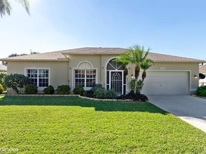10,000 SQFT Lots - $5995 Each - Booming South West Florida
