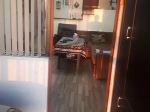 "2-Rooms apartment in new building in ""ERAZ"" district"