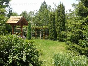 Village house for sale in Bulgaria