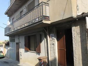 Townhouse in Sicily - Casa Barbaro Via Blanchina