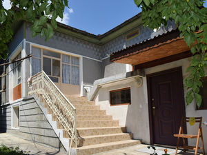 6 BED fully renovated house, 160 sq.m., in Vetrino (Varna)