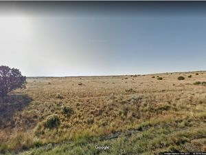 10.3 Acre Recreational Land/ Ranch Land!