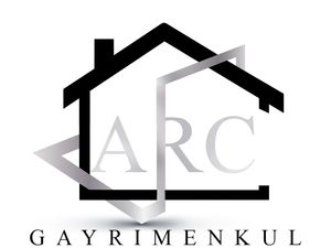 Apartment for sell in Turkey Istanbul
