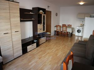 Cheap One bedroom apartment in Sunny Day 6 - Sunny Beach
