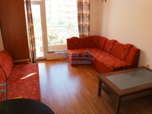 Bright and Cozy fully furnished studio apartment-Sunny beach