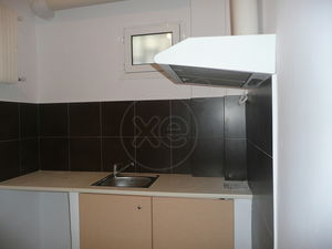 ATHENS-Kypseli unit of 55sqm only 45.000€ ! OPPORTUNITY ! !