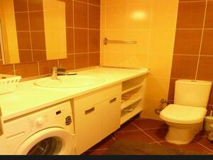 sale furnished apartment
