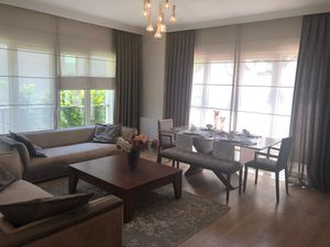 sale apartment with installment payment plan no commission