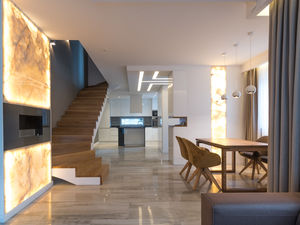 Amazing new luxury apartment for rent in Budapest,distr.14th