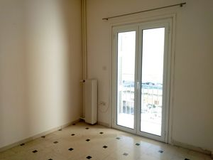 AGIOS NIKOLAOS (ATHENS)apartment of 45 sqm