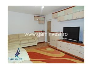 Apartment with 3 rooms for rent, Sovata area, Oradea A1378A