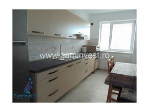 New apartment with 2 rooms for rent, Oradea, Romania A1397