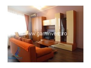 Apartment with 2 rooms for rent, Oradea, Romania A1080